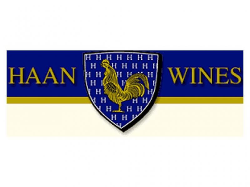 Haan Wines