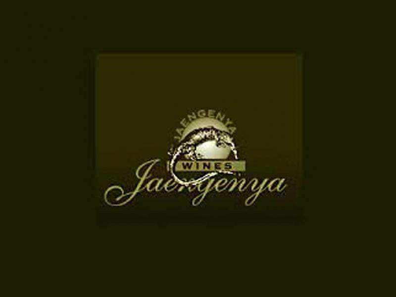 Jaengenya Wines