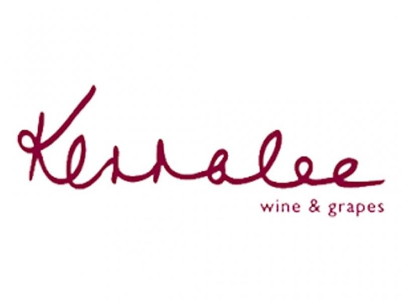 Kerralee Wines