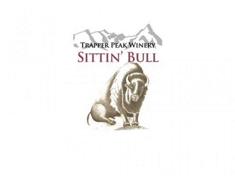 Trapper Peak Winery