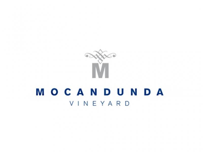 Mocandunda Vineyards