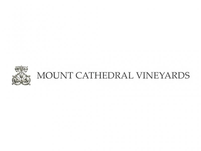 Mount Cathedral Vineyards