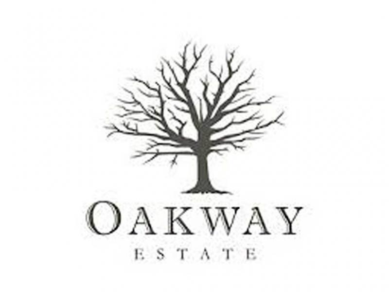 Oakway Estate Wines