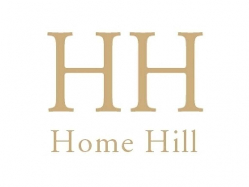 Home Hill Wines