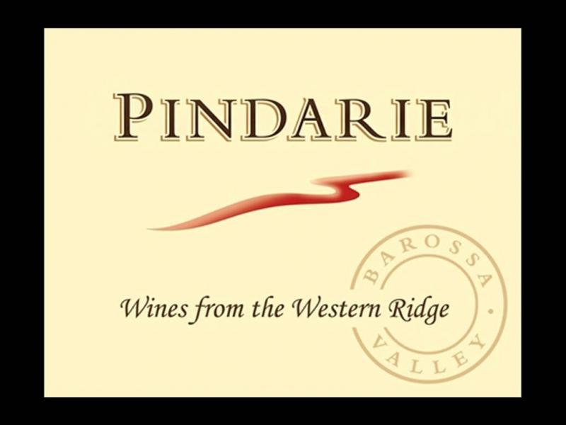 Pindarie Wines