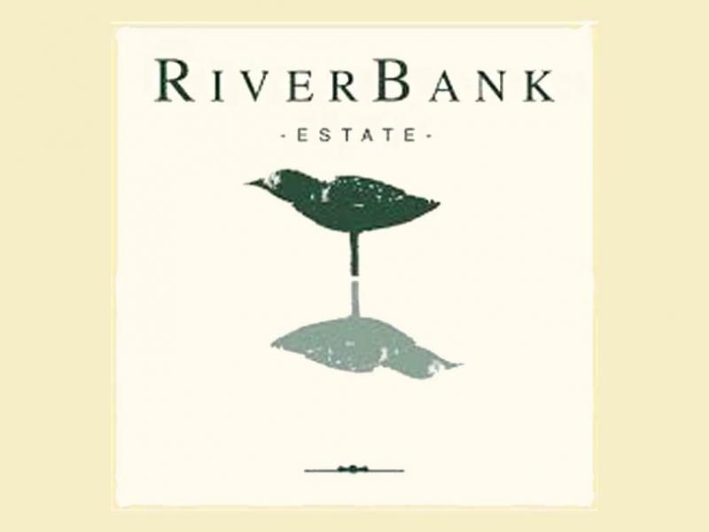 RiverBank Estate