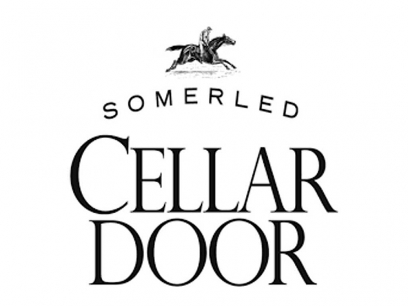 Somerled Wines