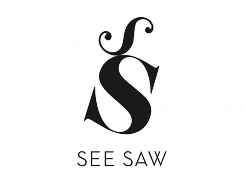 Seesaw Wines