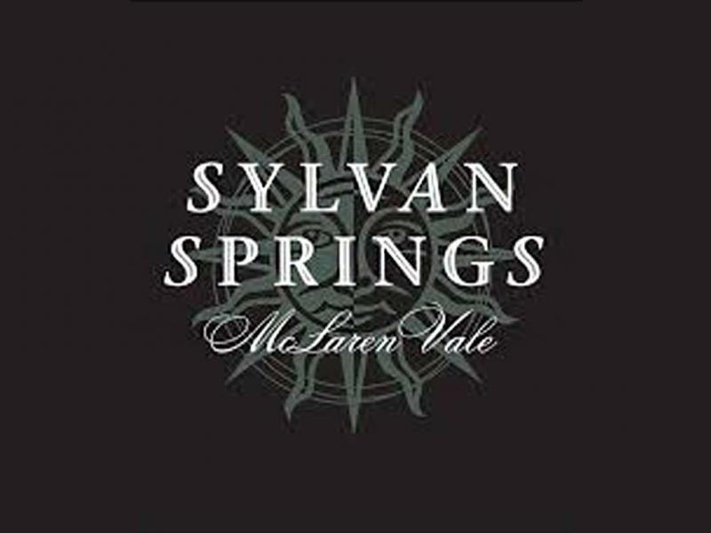 Sylvan Springs Wines
