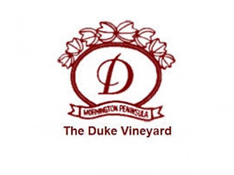 The Duke Vineyard