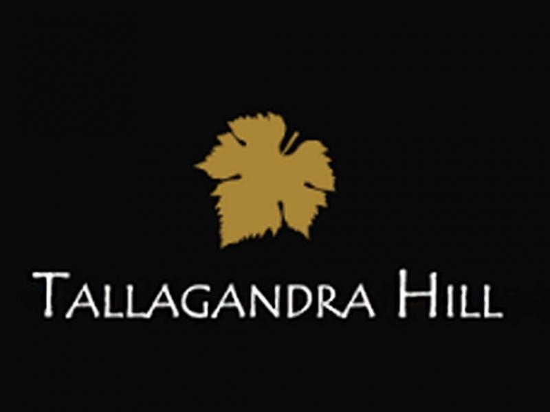 Tallagandra Hill