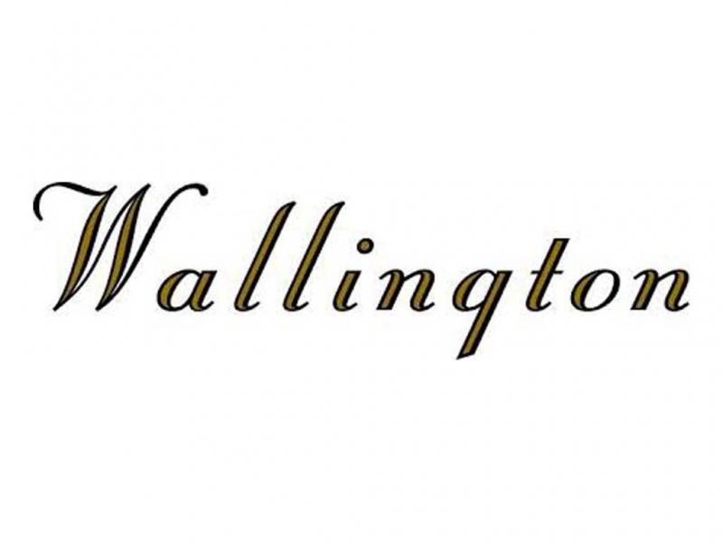 Wallington Wines