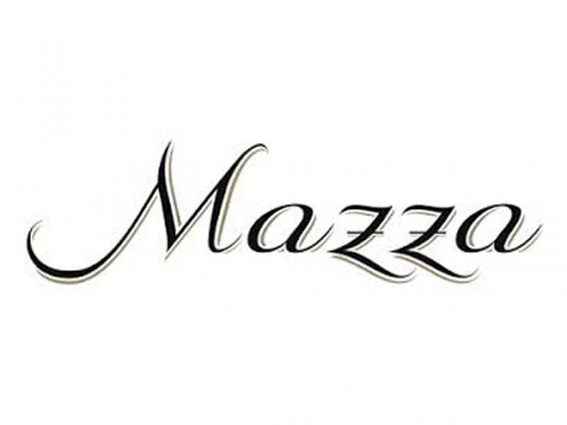 Mazza Wines