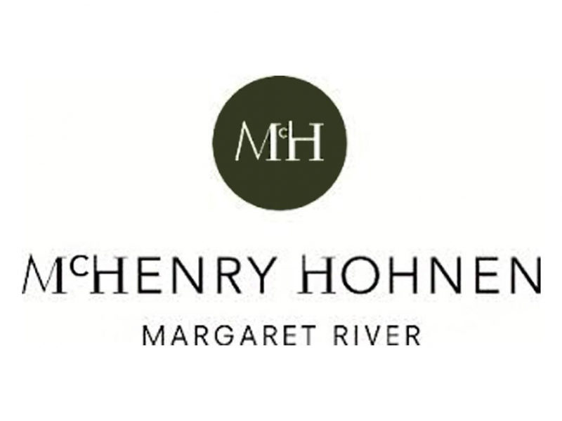 McHenry Hohen Vintners