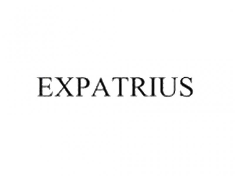 Expatrius Wines