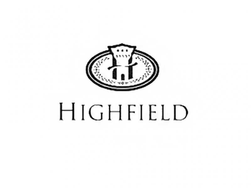 Highfield Winery