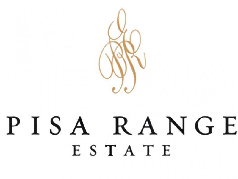 Pisa Range Estate