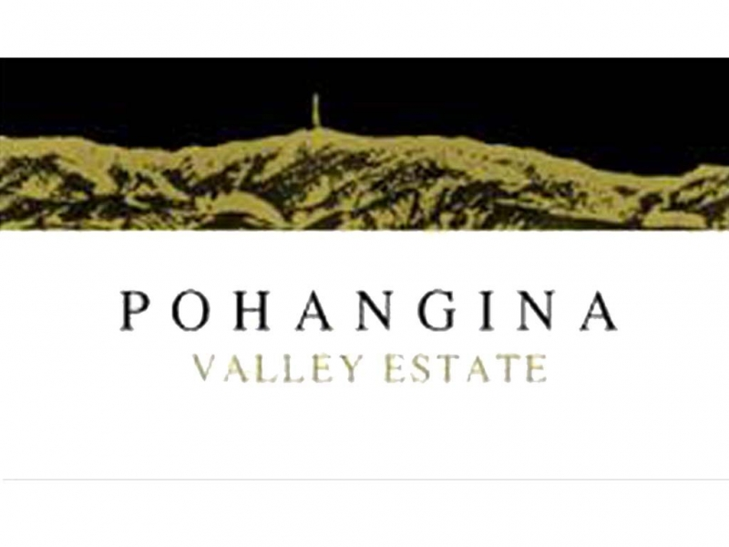 Pohangina Valley Estate