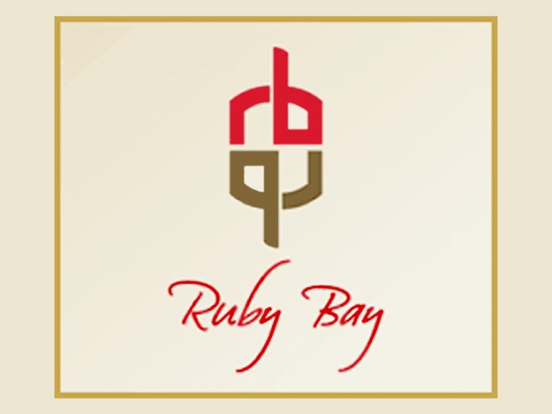 Ruby Bay Vineyard
