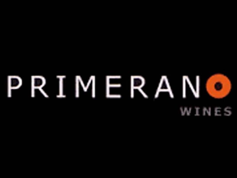 Primerano Wines