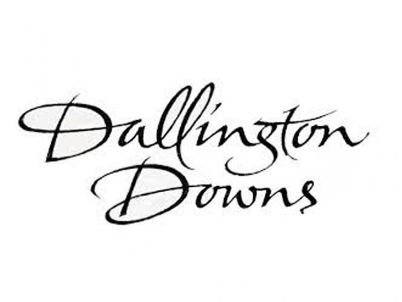 Dallington Downs Vineyard Estate