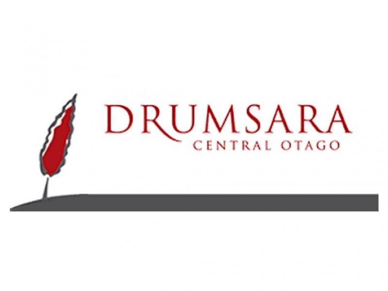 Drumsara Wines