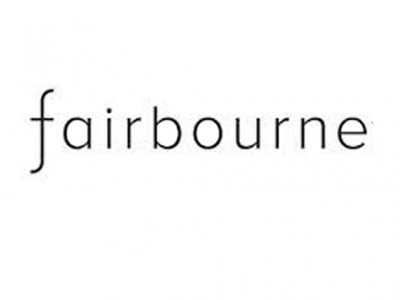 Fairbourne Estate
