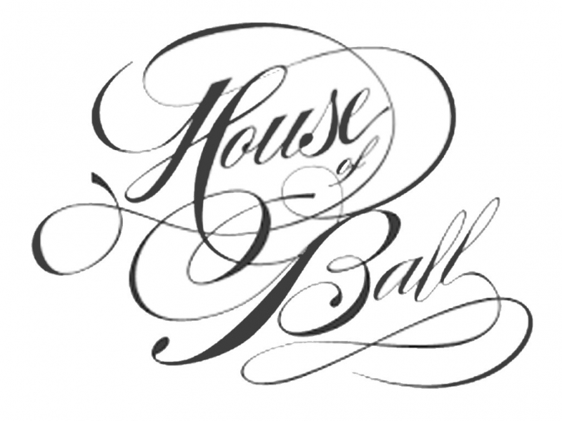 House of Ball