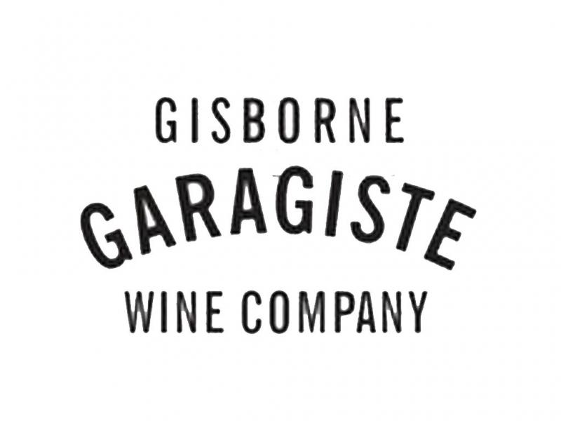 Gisborne Garagiste Wine Co