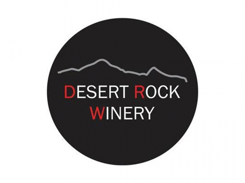 Desert Rock Winery