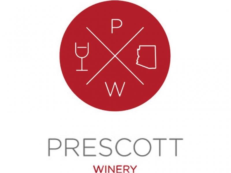 Prescott Winery