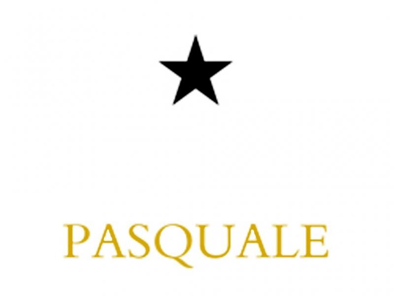 Pasquale Wines
