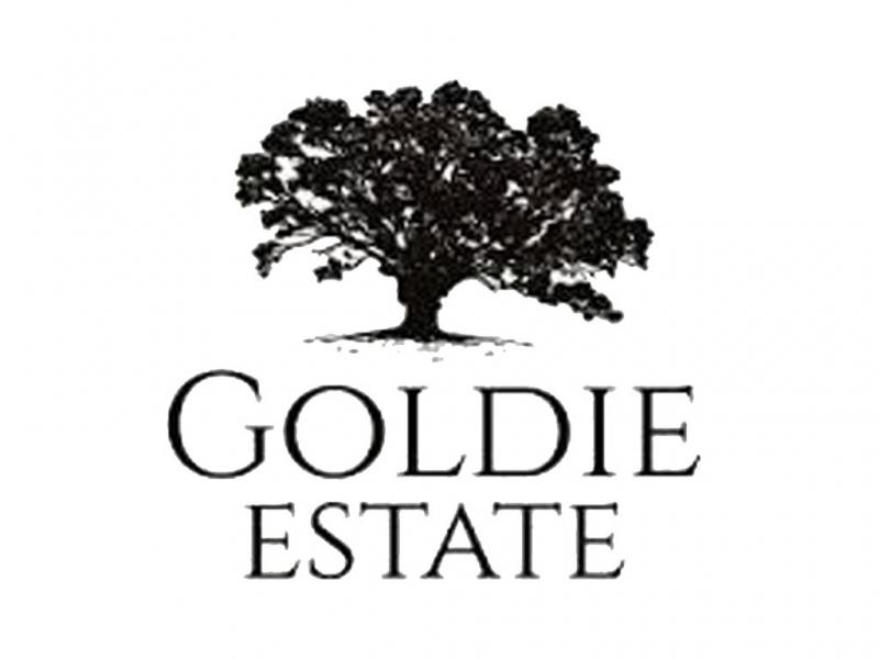 Goldie Estate