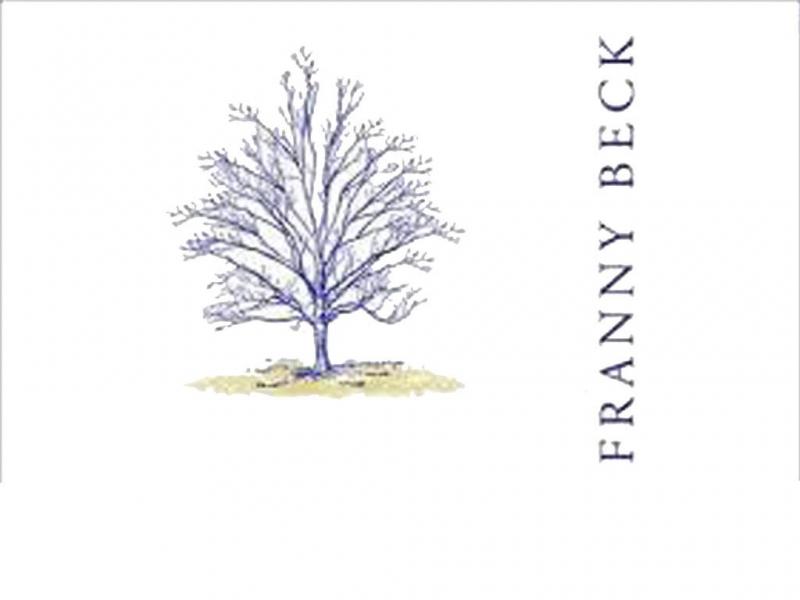 Franny Beck Wines