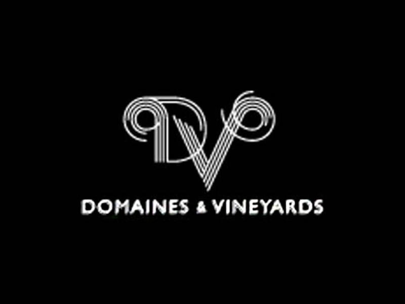 Domaines & Vineyards