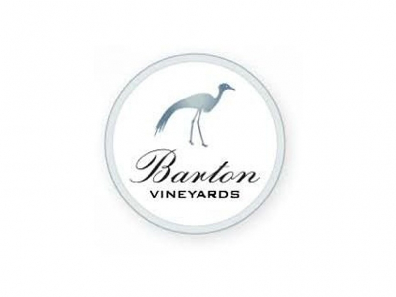 Barton Vineyard