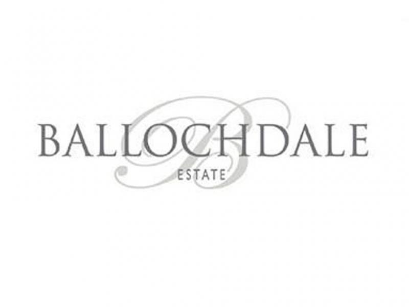 Ballochdale Vineyard Estate