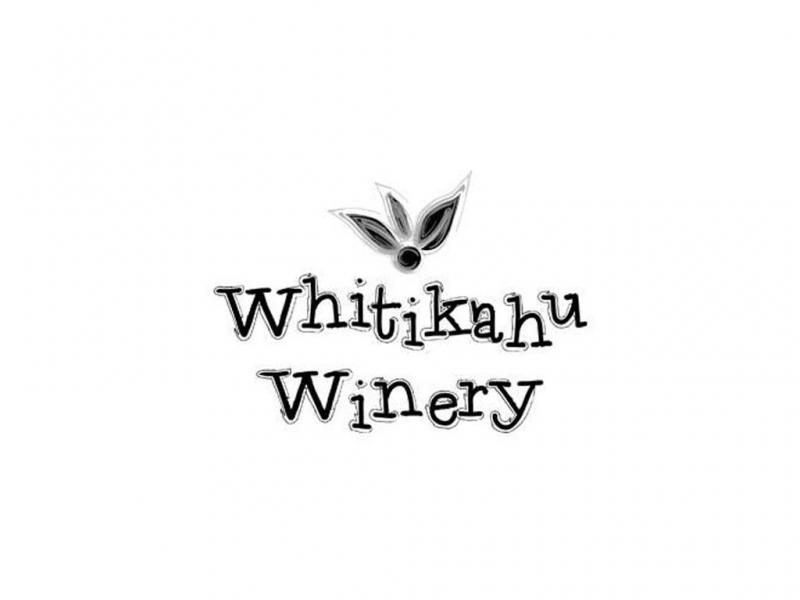 Whitikahu Winery