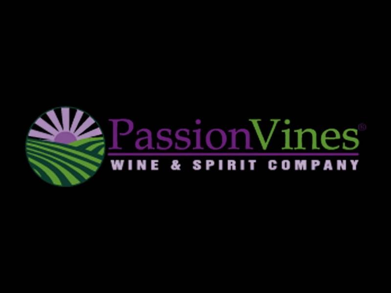 Passion Vineyards