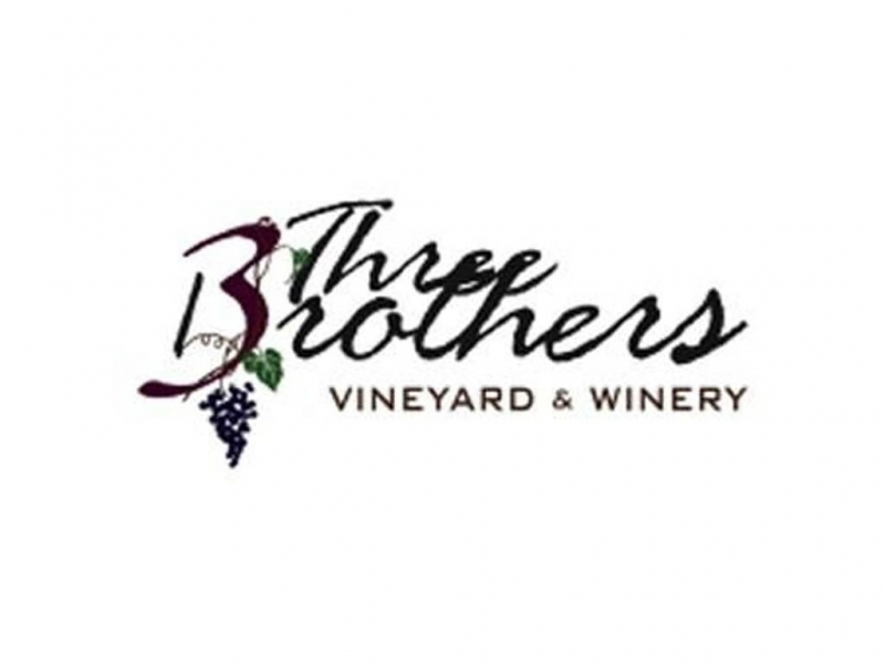 Three Brothers Vineyard