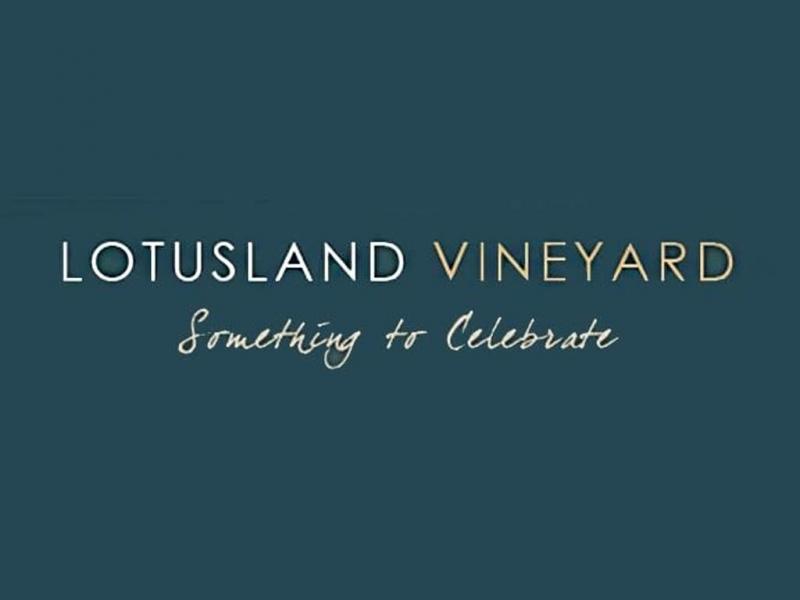 LotusLand Vineyards