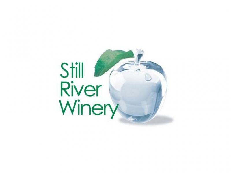 Still River Winery