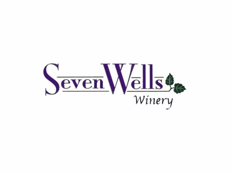 Seven Wells Winery