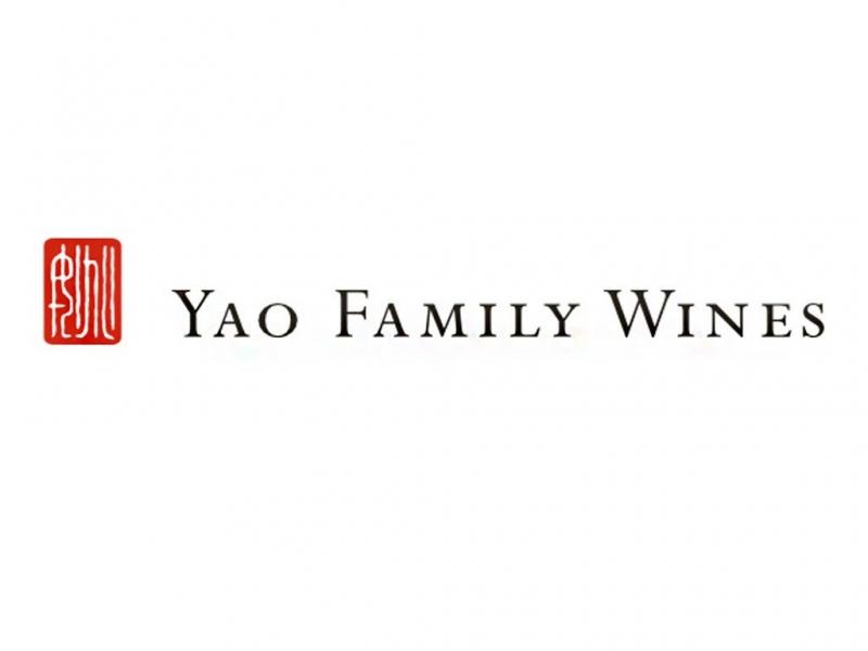 Yao Family Wines