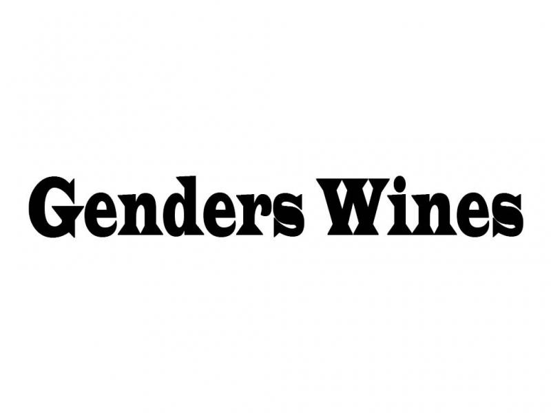 Genders Wines