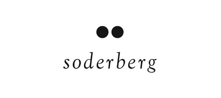 Söderberg Wines