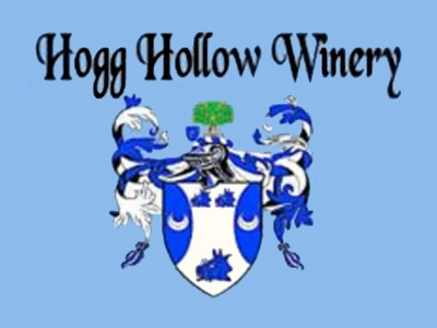 Hogg Hollow Winery