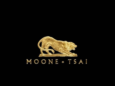 Moone-Tsai Vineyards