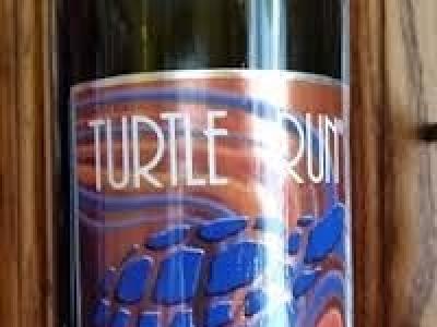 Turtle Run Winery & Vineyard