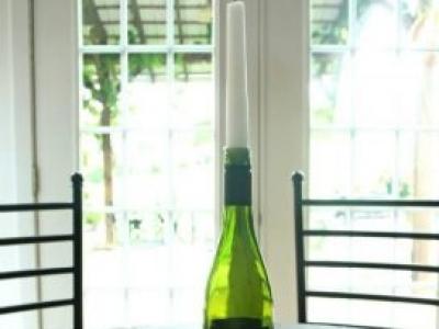 AmRhein Wine Cellars & AmRhein Wine Cellars United States Virginia BENT MOUNTAIN ...